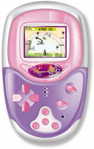 Игры для девочек уход лицом игры для девочек бесплатно медведь.
