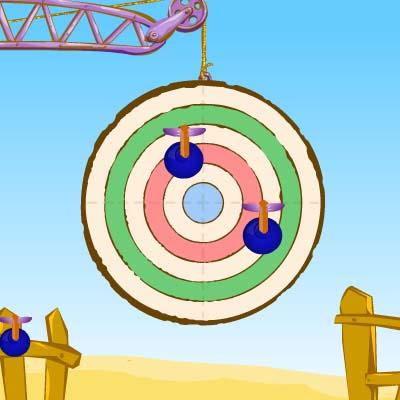 Раскраски смешарики онлайн бесплатно играть